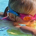 kids activities in preston