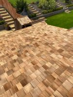 Ripton Roofing